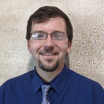 Matt Stetka