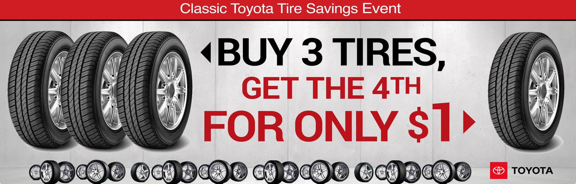 toyota-service-(buy-3-get-4th-for-$1)-TIRE-DEAL-10'1-31'21-WEB-HOME-SLIDER-BANNER-1920×614