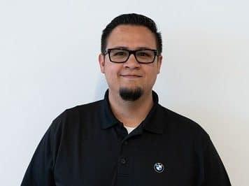 Jason  Valdivia
