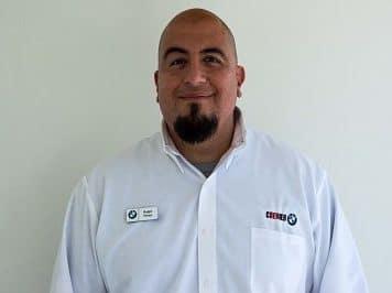 Ralph Perez