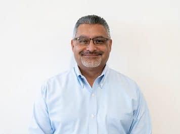 Peter  Maldonado
