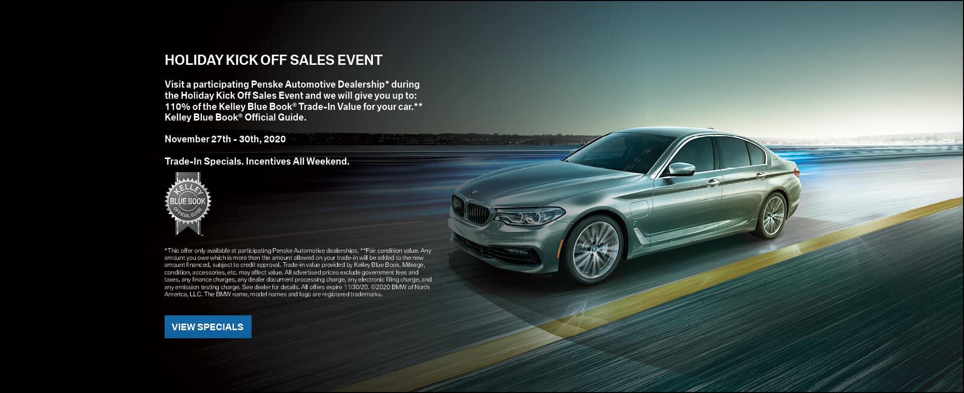 BMW-HolidayKickOff20Nov1900x776