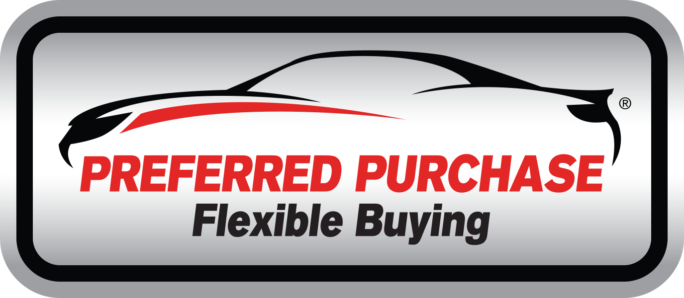 Logo_PreferredPurchase_FlexibleBuying