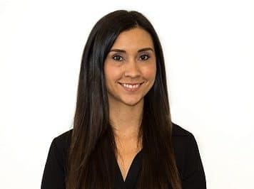 Megan  Quezada