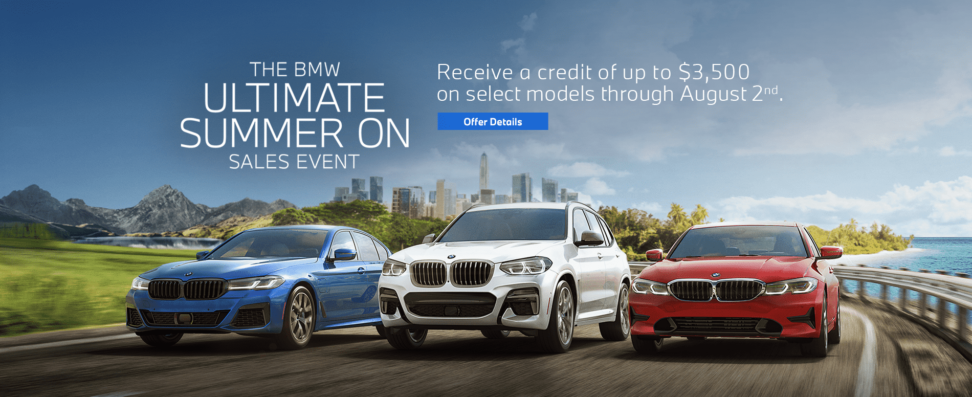 PUSH_BMW_Ultimate_Summer_On_2021_1900x776_Desktop