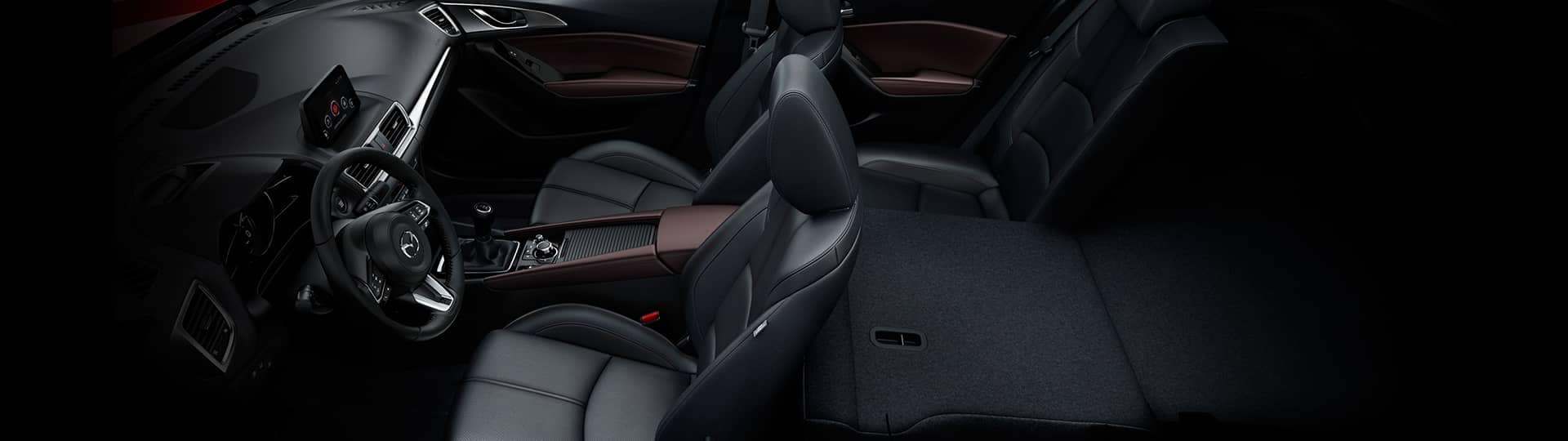 2018-Mazda3-Canada-top-down-interior-view