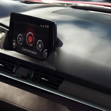 2018-Mazda6-CANADA-technology