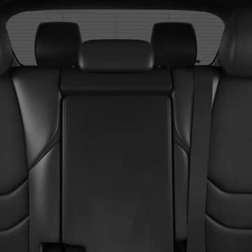 2019-Mazda-CX-9-Canada-back-seating
