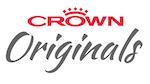 CAG-Original