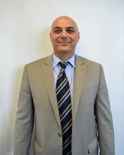 Hamid Bashiri