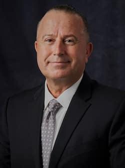 Billy Karagiorgis