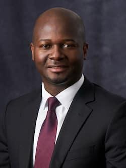 Daji Cummings