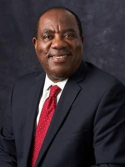 Issac Okebugwu