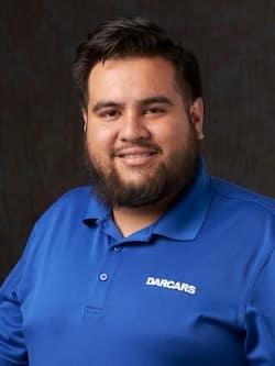 Jason Villatoro
