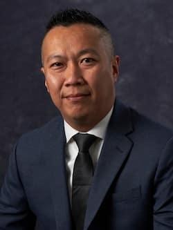 Nguyen Tang