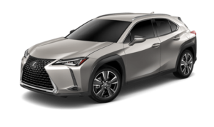 Lexus Dealers In Md >> Darcars Lexus Of Silver Spring Lexus Dealer Near Bethesda