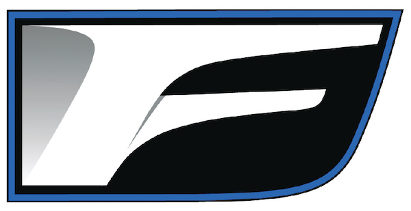 F-Sport Logo