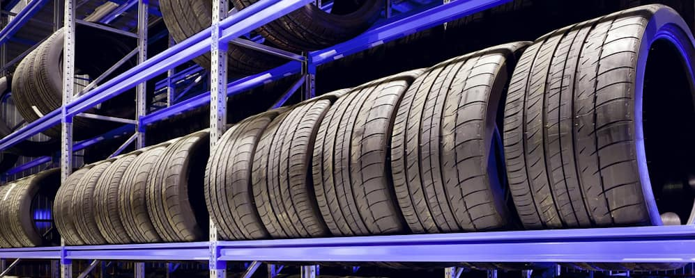 How Often Should You Get Tires Rotated >> How Often Should You Rotate Your Tires? | Baltimore