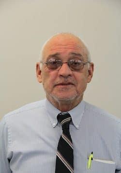 Julio Polanco