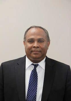 Shahadatur Rahman