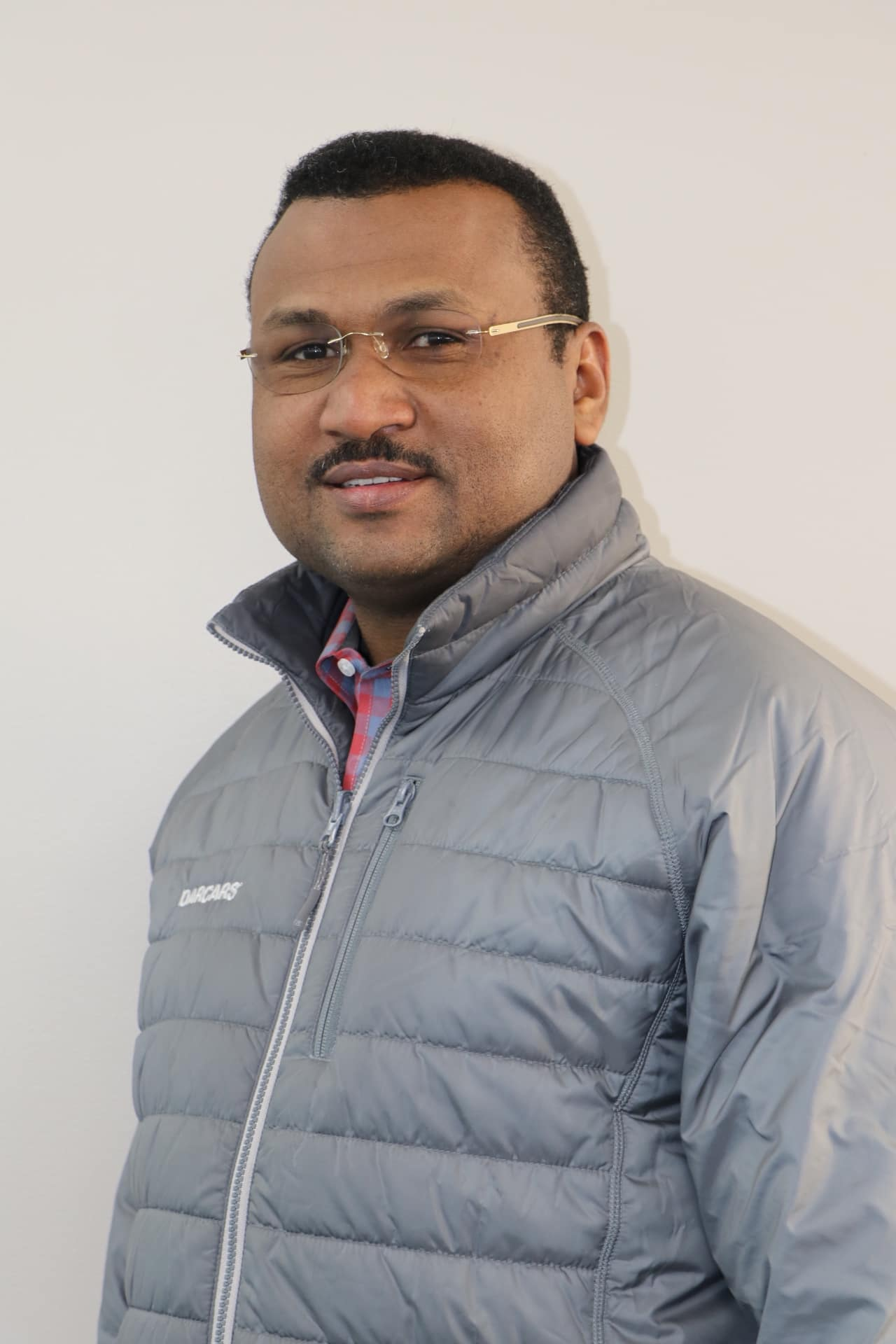 Mutaz Mohammed