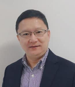Michael Xu