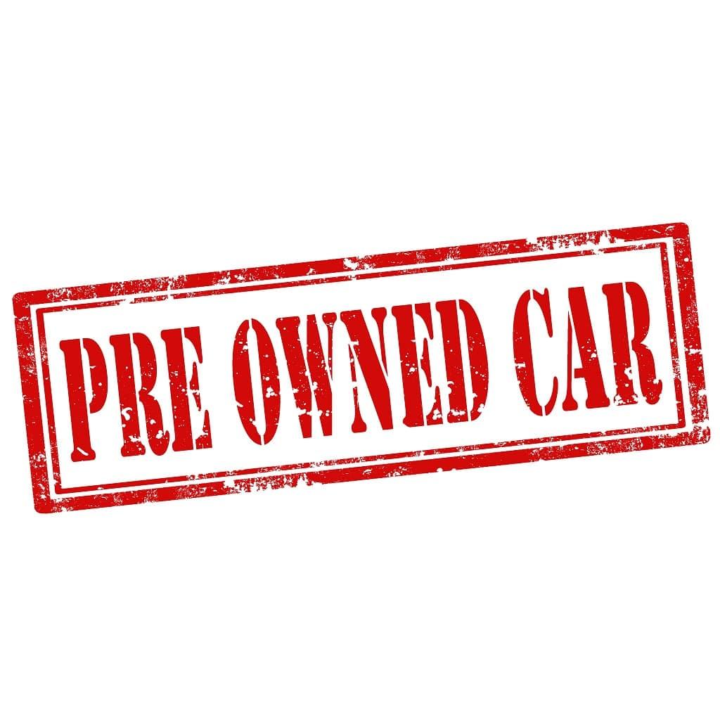 Used Car Dealer Idaho
