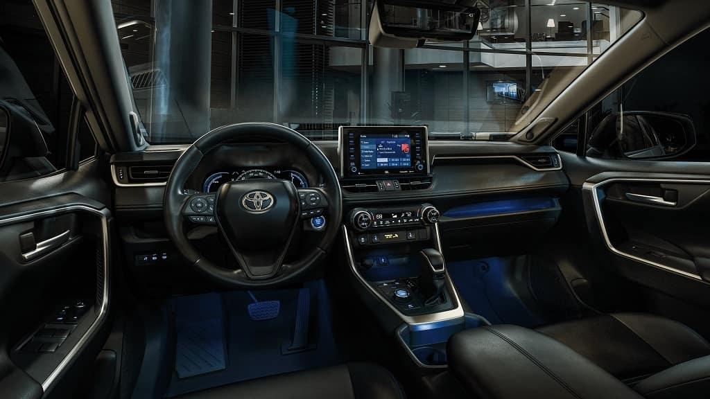 Ontario Toyota