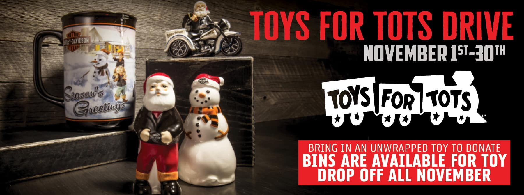 CA01_11_20_Toys_for_tots_1800x670_Rotator