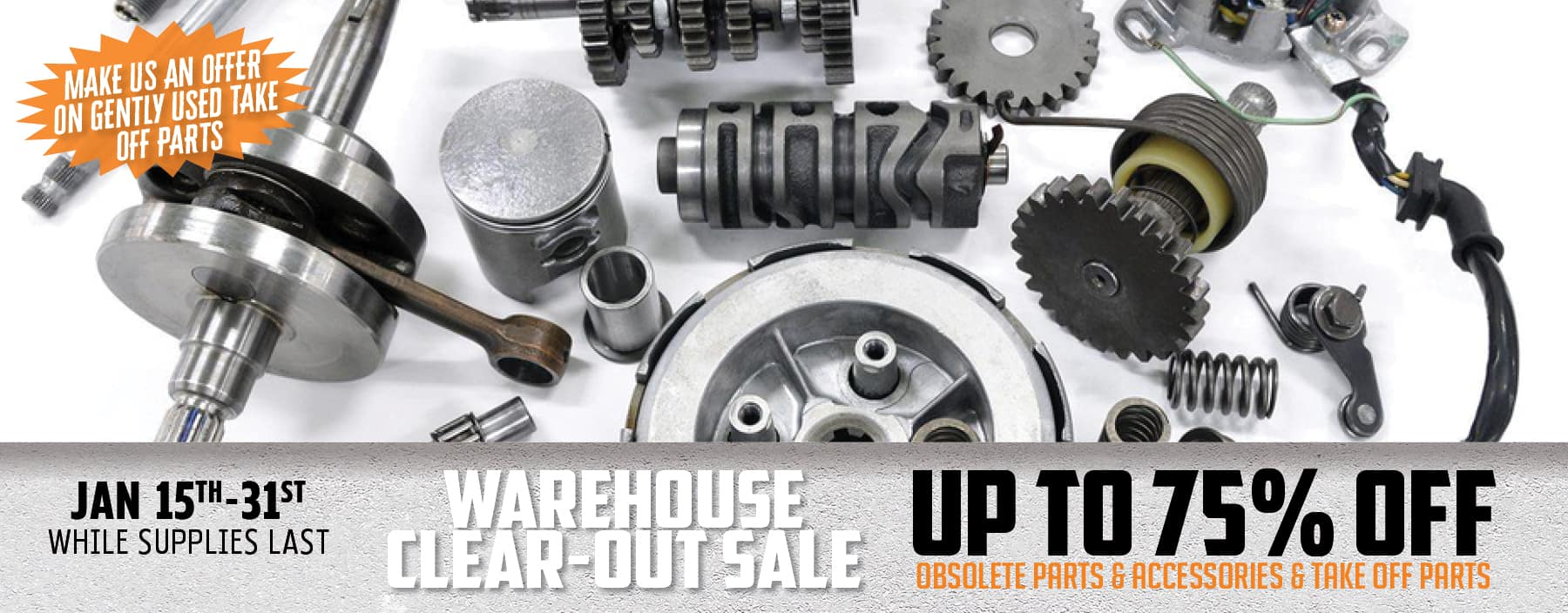 CA01_Warehouse_Clearout_1800x704_FB_BBB