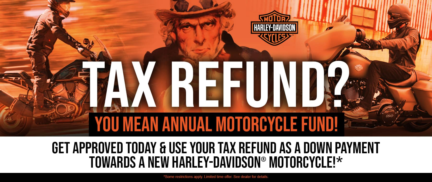 HD_Tax_refund_rot_1800x760