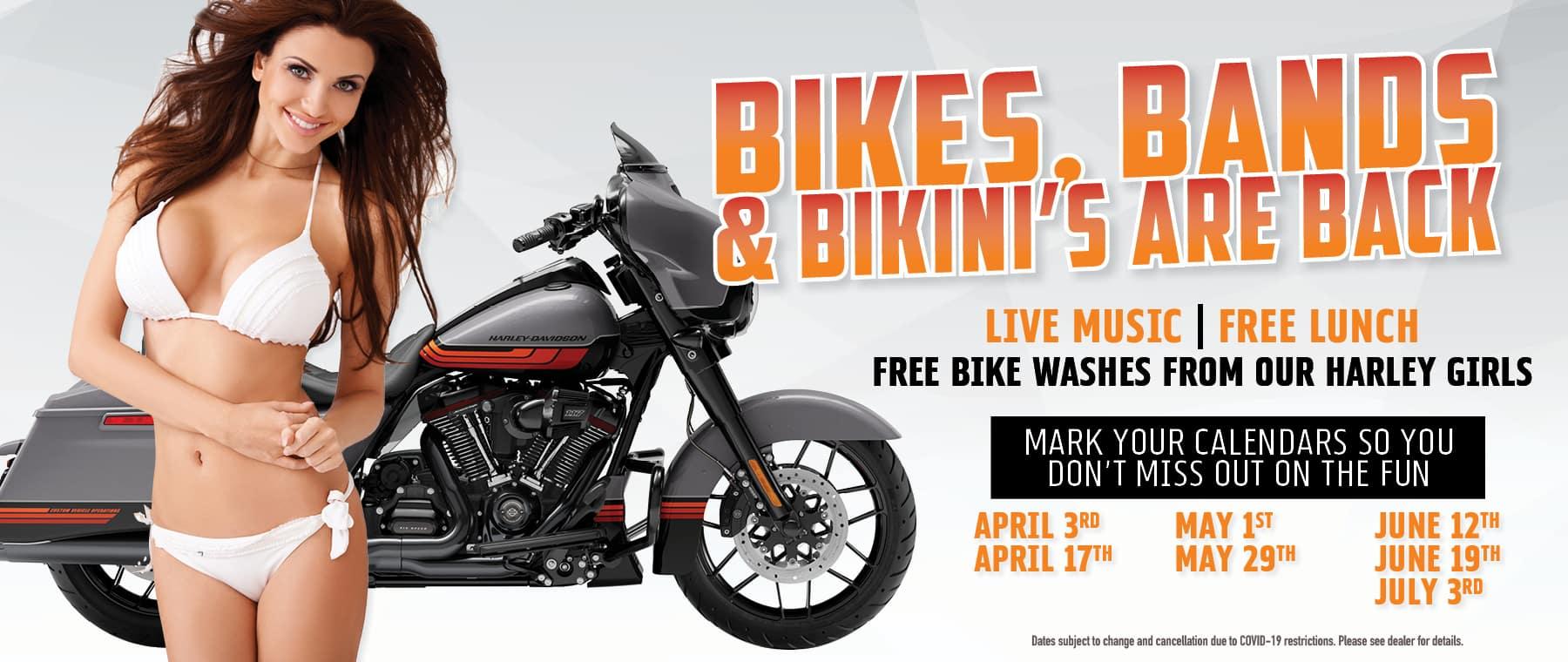 CA01_01_21_Bikes_Bands_Bikinis_R_Back_1800x760_WebBnr