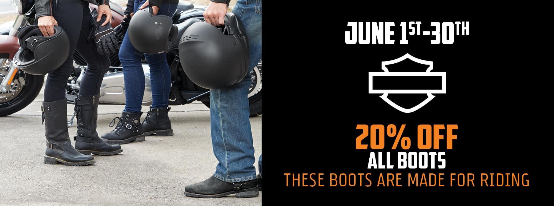 CA01_06_21_June_Boot_Special_1800x670_Rotator