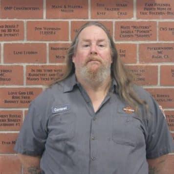 Vic  Freeman