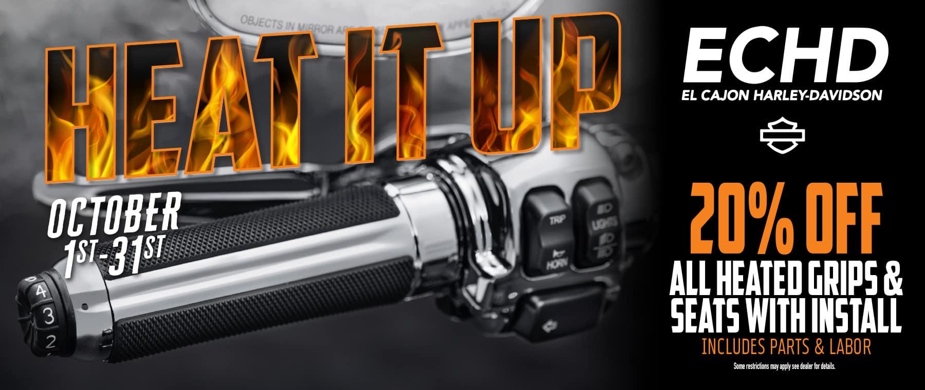 1800x760_CA01_Heated_Grips_Promo