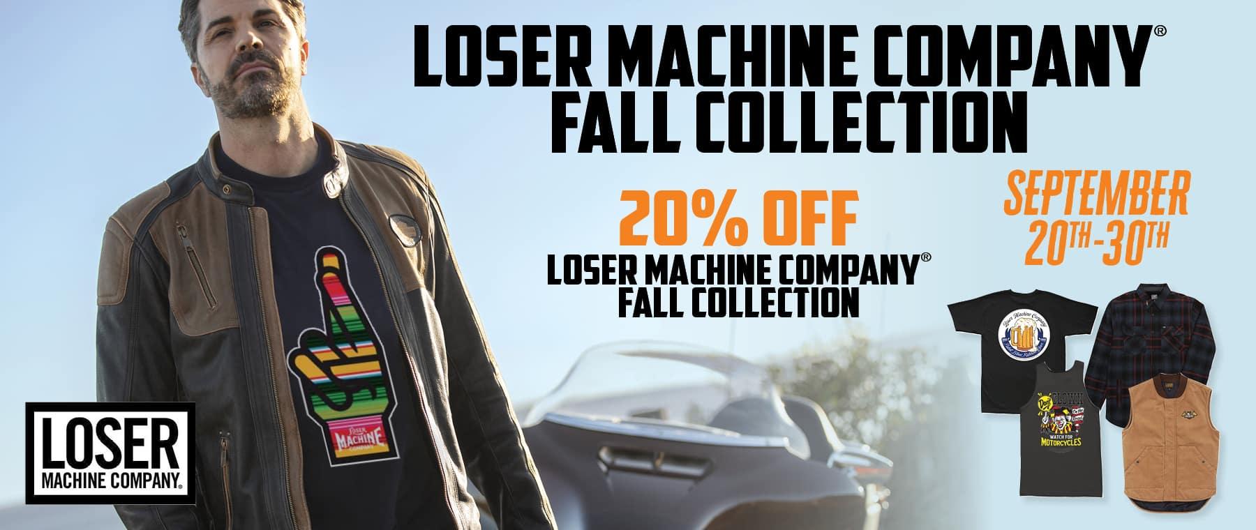 CA01_09_21_Loser_Machine_Sale_1800x760_WebBnr
