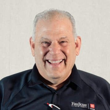 Bruce Glantz