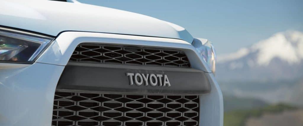 Toyota Dealer Near Me >> Toyota Dealer Near Me Trevose Pa Faulkner Toyota