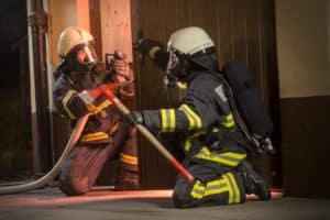 Trevose Fire Company