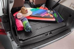 Toyota Sienna Reviews Trevose PA