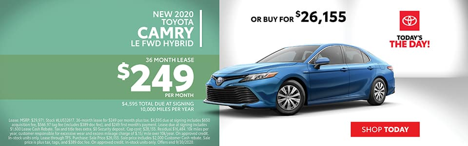 FKTY_Homepage_0920-Camry