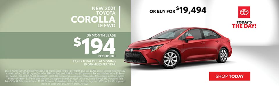 FKTY_Homepage_0920-Corolla