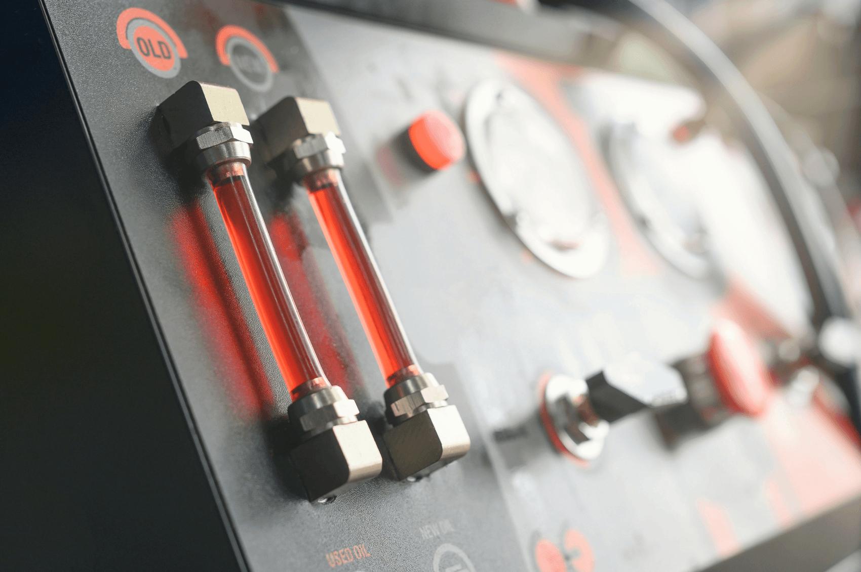 What Is a Transmission Flush? Faulkner Toyota Trevose