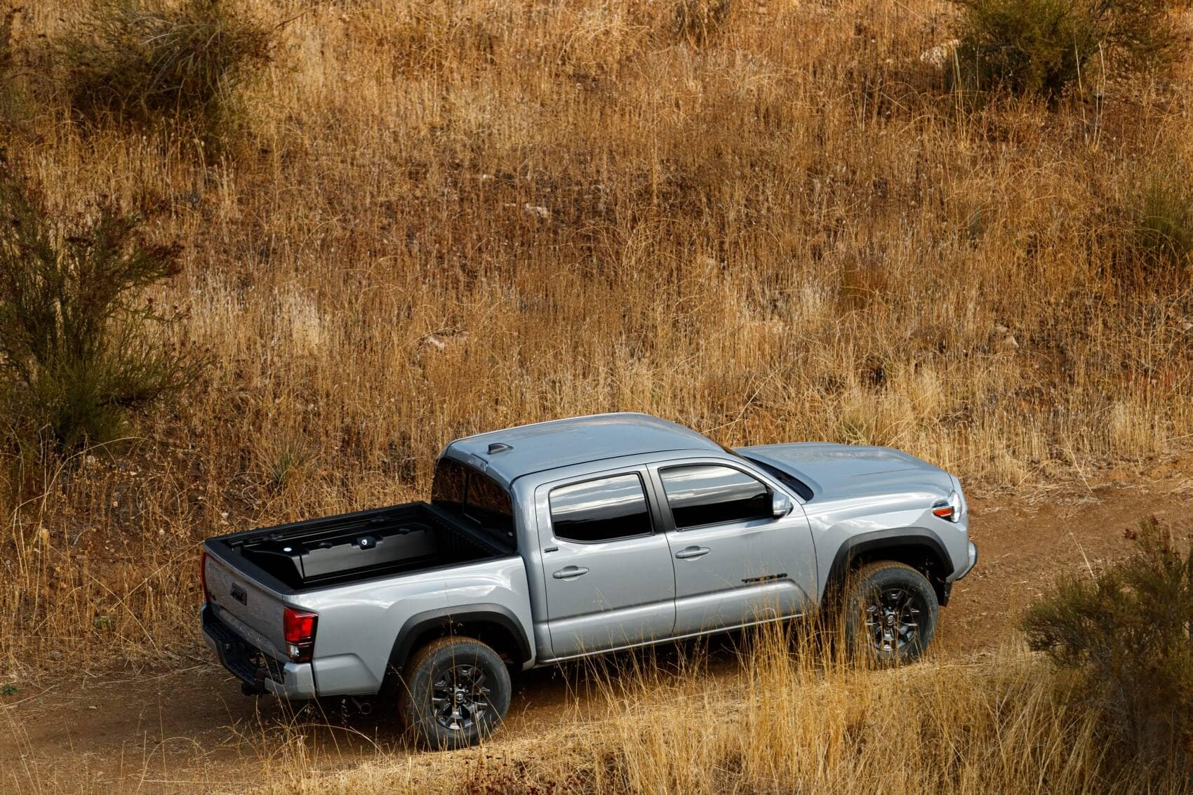 Toyota Tacoma for Sale near Trevose PA