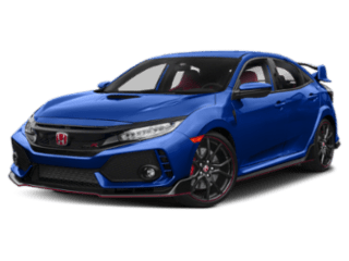 2019-civic-type-r