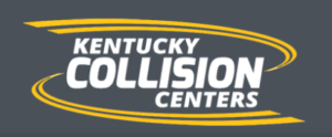 Kentucky Collision Centers logo