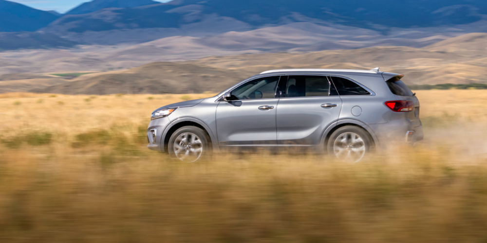 2020 kia sorento colors greenway kia east 2020 kia sorento colors greenway kia east