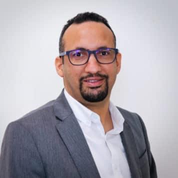 Abdel Trabelsi