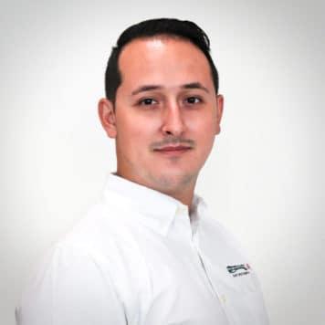 Danilo Gomez