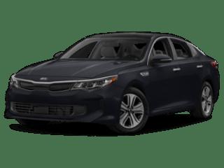 2019-kia-optima-hybrid